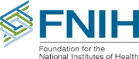 Logo The Foundation for the National Institutes of Health