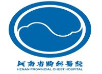 Logo Henan Provincial Chest Hospital