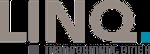 Logo LINQ