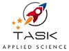 Logo TASK