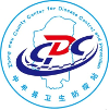 Logo Zhongmou County Center for Disease Control and Prevention